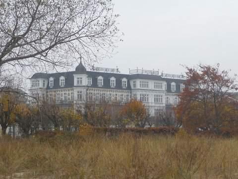 Usedom Foto Tagebuch November 2015 2 Von 3